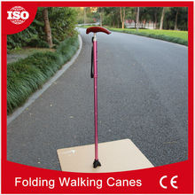 With 17 years experience hight quality Outdoor adjustable walking sticks uk