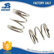 Hot selling Newest factory direct Good quality Hot selling spring online shop