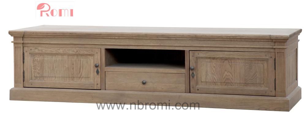 Led Tv Wooden Stand Designs : modern led tv stand furniture design hand carved wooden tv stand