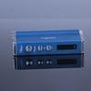 ecigarette 2015 ecigarette mod 18650 battery ecig mod vaporizerecig battery ecig modvaporizerecig battery