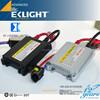 EK LIGHT Smart System High Quality AC 35W 55W 75W Car H7 H4 japan hid kit