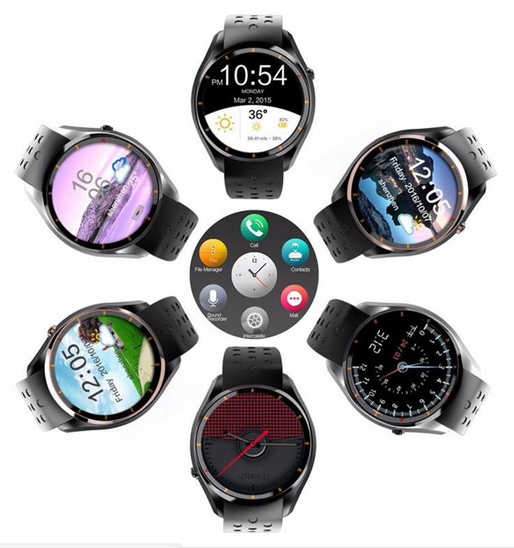 Android Smart Watch (34).jpg