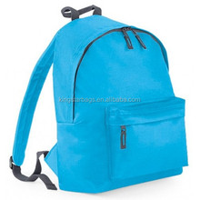 Surf Royal Blue Kingstar School Backpacks