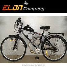 "2015 cheap 26"" steel Electric Motorcycle(E-GS203 black)"