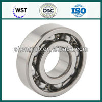 iron ball bearings with low price