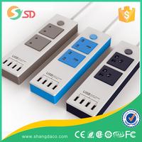 Outdoor Wireless Remote Control Power Socket