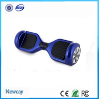China supplier drift steering wheel With Music and Fast Delivery