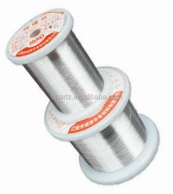 Resistance Heating wire 063