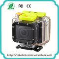 منتجات جديدة من تحميل السائقين كاميرا عالية الجودة رخيصة
