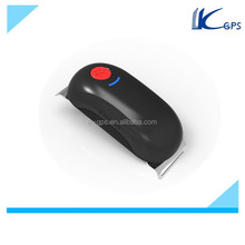 LKgps mini gps tracker for cat gps dog collar child gps tracking chip LK100