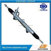 Steering rack repair kit For Toyota Land cruiser 4700 with OE number 44250-60060 wholesale china trade
