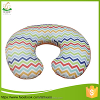 Full size fit any season small and soft pillow