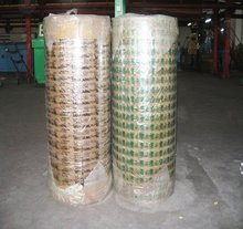 producted 2012 high quality jumbo roll