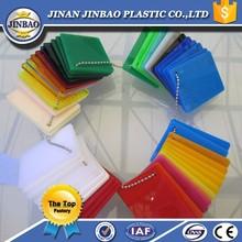good quality acrylic price per sheet