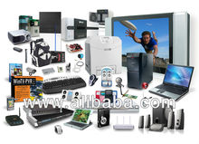 Rockford Computer L.L.C. Offers Computer Hardware and Networking Solutions in Dubai UAE