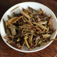 Best Quality, Premium Pure Ceylon black tea -Whole Leaf