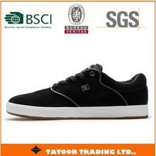 new OEM brand custom China casual men sneakers