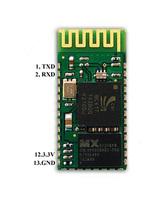 csr Bluetooth spp module Bluetooth Transceiver Module