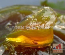 industrial chemical high temperature grease DC-550 methyl phenyl silicone oil