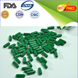 Immune & Anti-Fatigue Function and Herbal Supplements Type saw palmetto Capsules