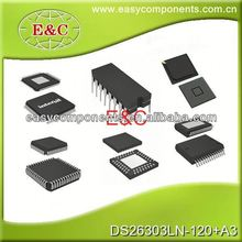 DS26303LN-120+A3 IC supply chain