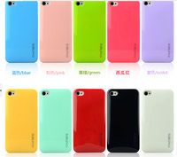 2013 Hotest Bubble Pack Case for Iphone 5