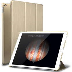 Auto Adsorption Sleep PU Leather Case For iPad Pro,For iPad Pro Leather Case