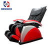 /product-gs/electric-breast-massager-massage-machine-chair-full-body-full-body-massage-chair-60327408286.html