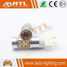 High quality 2 year warranty good price turn light led bulb for auto