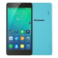 Lenovo Lemon K3 Note K50-T5 5.5 inch 4G Android Smart Phone