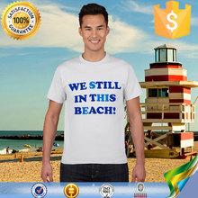 wholesale fitness apparel superman led wholesale short sleeve t shirt cheap basketball