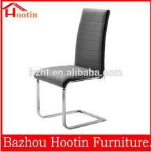 Modern 2015 Best Seller Office Staff Fabric Task Chair