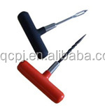 cheaper price tubeless tyre puncture kit