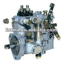 Bosch fuel injection pump parts