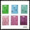 Cheap Non-Woven Fabric Reusable Shopping Bags With Logo