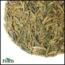 Chinese Wholesale Xi Hu Long Jing Dragon Well Best Green Leaf Tea Brands