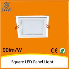 Energy saving hot selling 1080 led ceiling panel light 300*1200mm