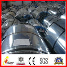 galvanized steel roofing cold rolled steel sheet prices for roofing