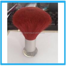 Nylon Cosmetic Brush/Colored Makeup Brush