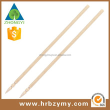 customersied single pointed toothpicks