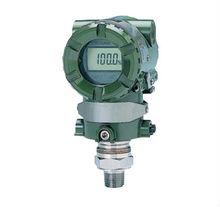 4-20mA Smart Absolute Pressure Transmitter Yokogawa EJA510A