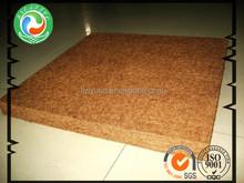 Coconut fibre/coir/palm mattress