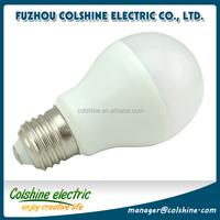 Ac85v-265v Super bright 1000 lumens E27 B22 10W LED,10W LED Bulb,led bulb manufacturer
