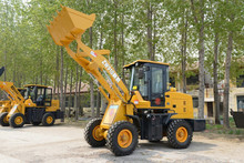 ZW918 wheel loader for sale