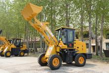 ZW918 wheel loader for sale