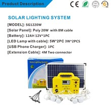 solar kit,home solar kit,solar panel kit