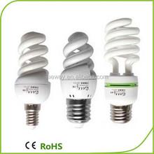 Cheap CFL Bulb