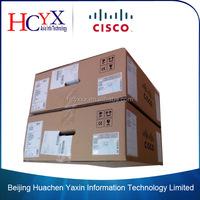 Hot sale ! Original Cisco 48 x 10/100/1000 (PoE+) 2 x 10 Gigabit SFP switch WS-C2960X-48FPD-L