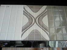porcelain industrial ceramic tiles malaysia / morocco marble in Romania made in Linyi Shandong