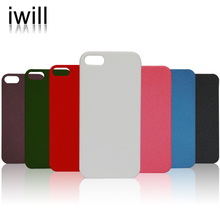 deep matte case for mobile phone ,originality back cover for cell phone